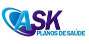 Plano de Saúde em Porto Alegre – Planos de Saúde Empresariais, Familiares e Individuais | ASK Planos de Saúde