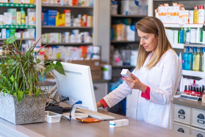 Saiba quando o plano de saúde cobre despesas farmacêuticas