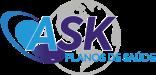 Plano de Saúde em Porto Alegre - Planos de Saúde Empresariais, Familiares e Individuais | ASK Planos de Saúde