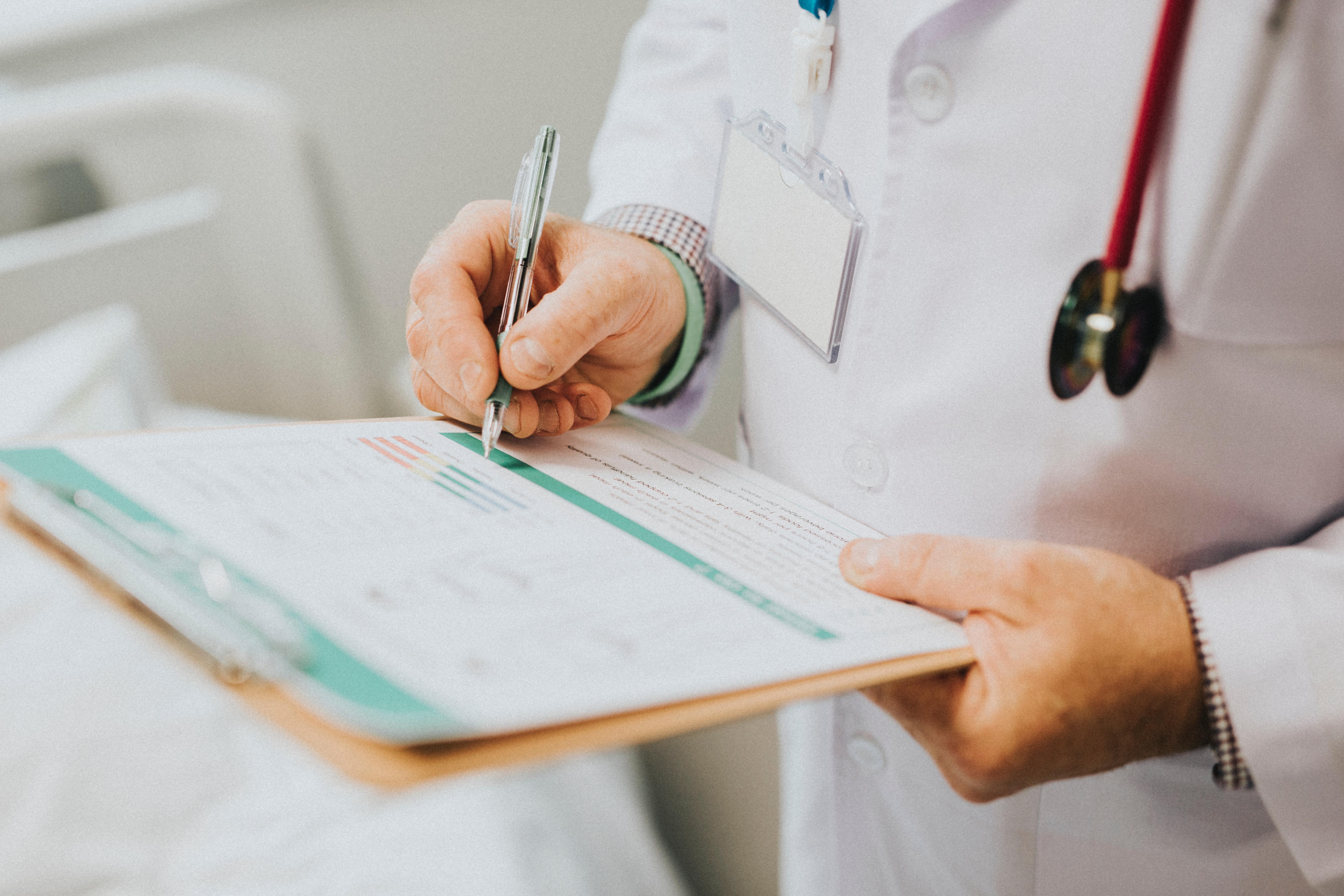 Plano de saúde pode restringir algum serviço?