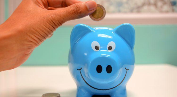 Como economizar no plano de saúde