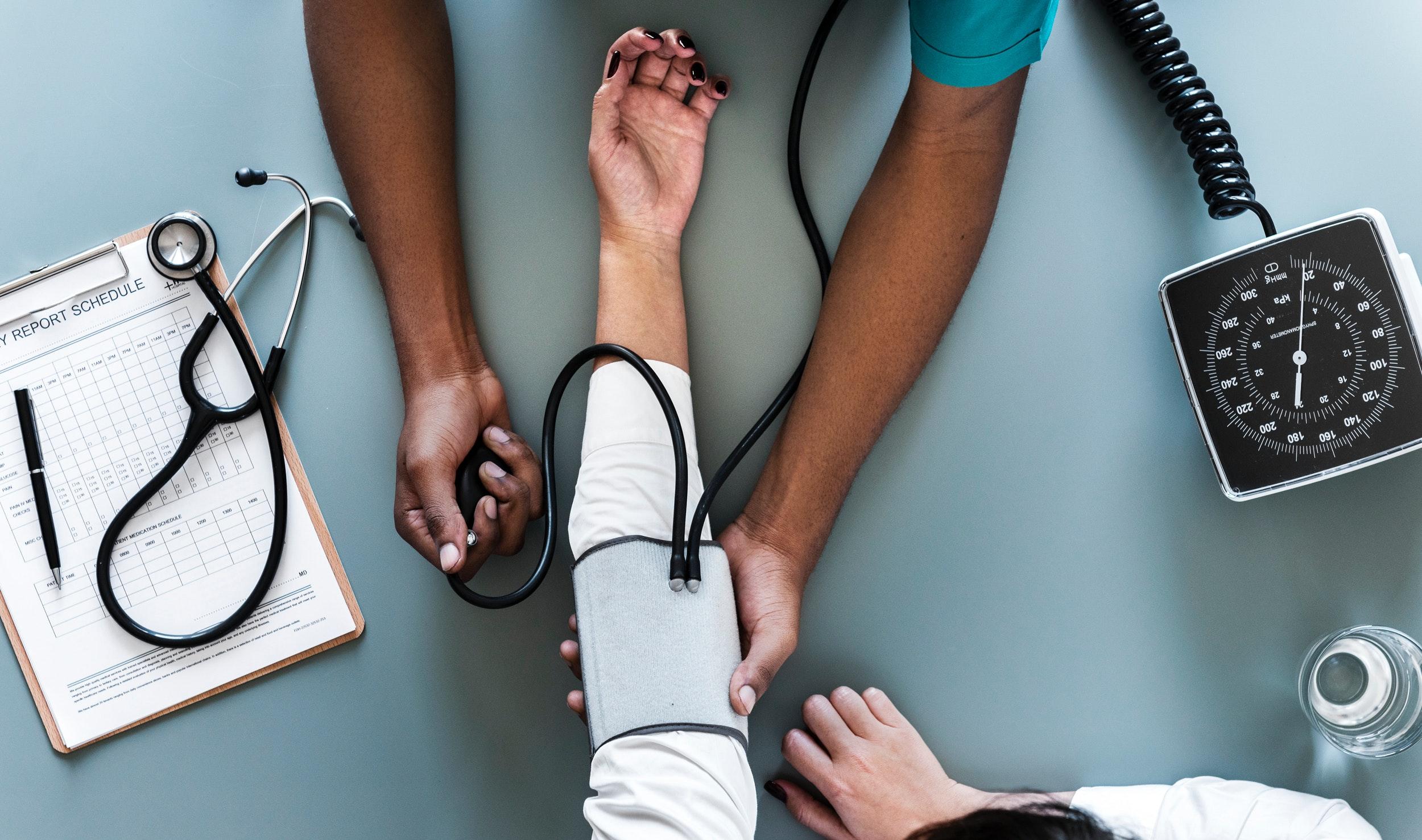 Doctor Clin: ótima opção de plano de saúde no Rio Grande do Sul