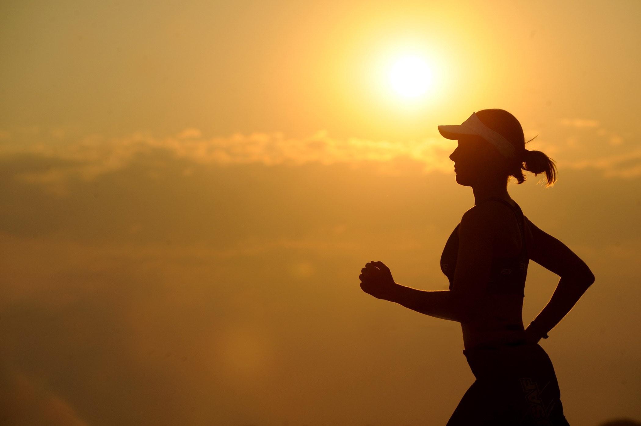 Comece o ano com mais saúde: invista num plano privado