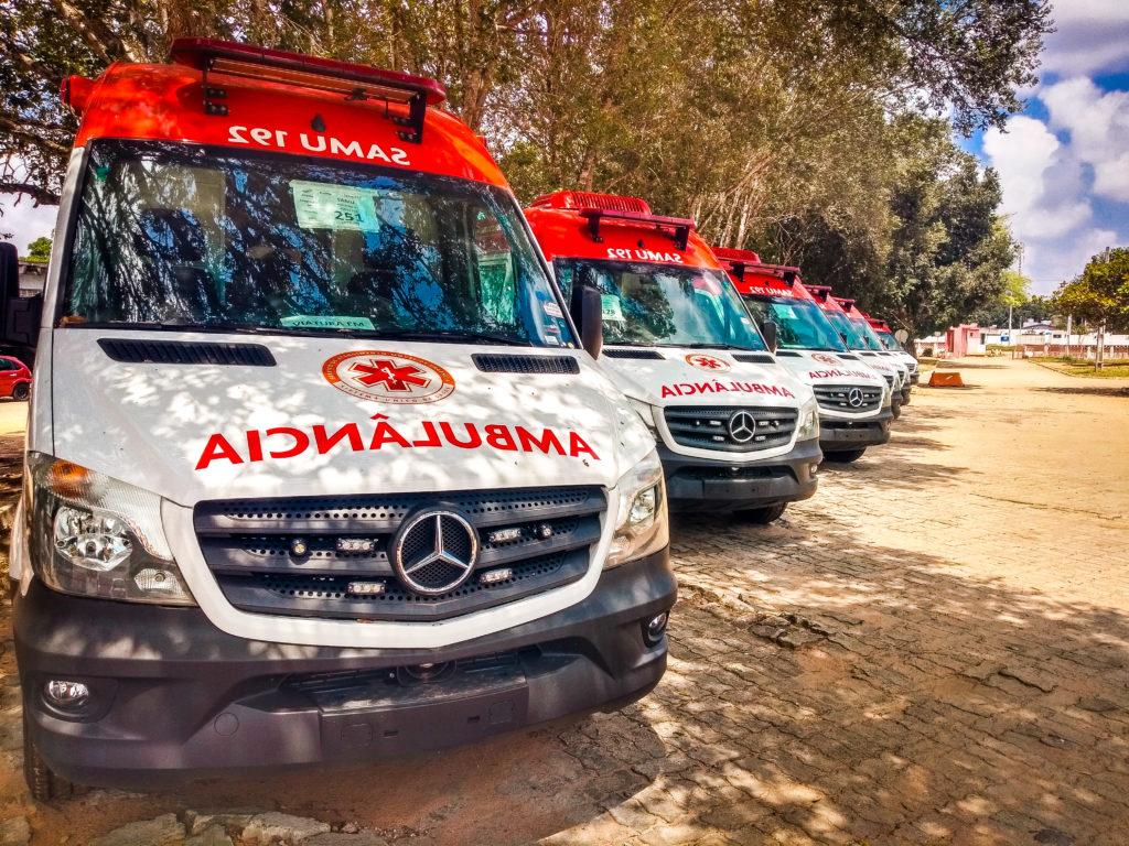 Emergência durante carência do plano hospitalar: tire suas dúvidas