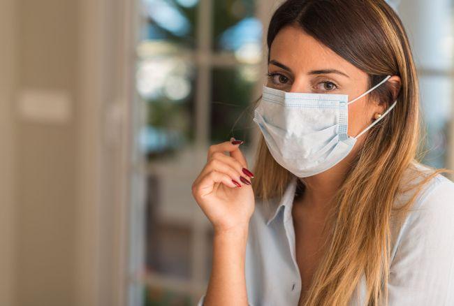Covid-19: plano de saúde ajuda na prevenção? Tire suas dúvidas