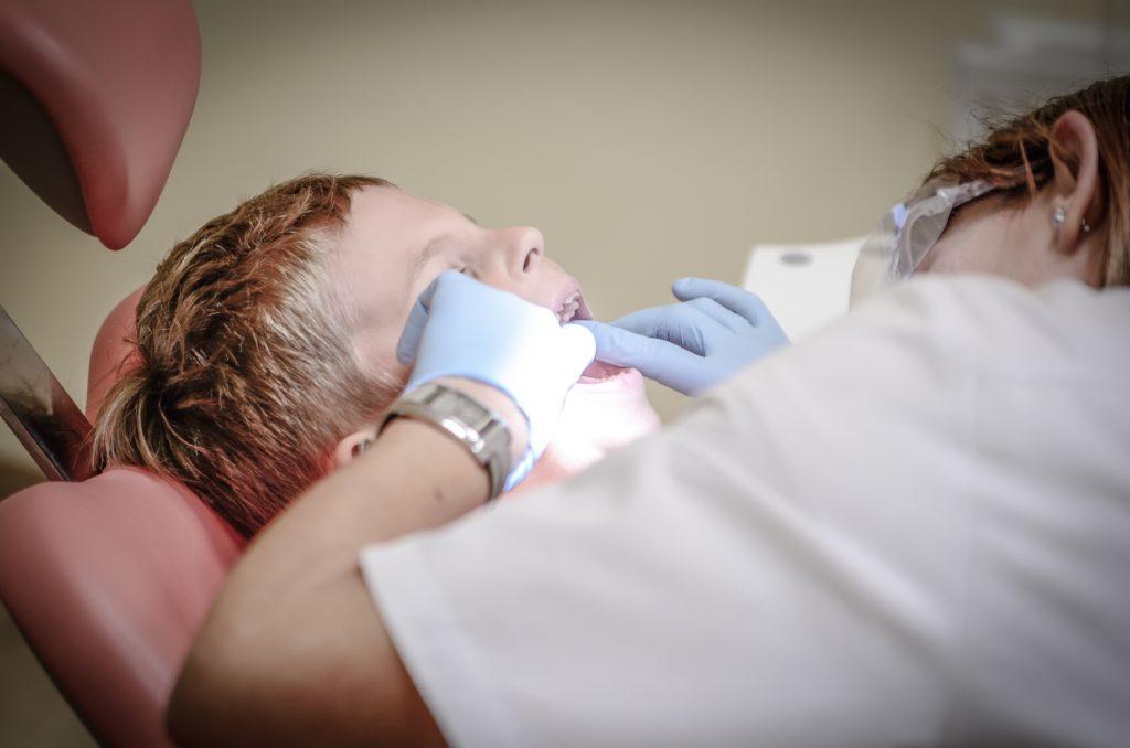 Descubra 3 vantagens do plano odontológico