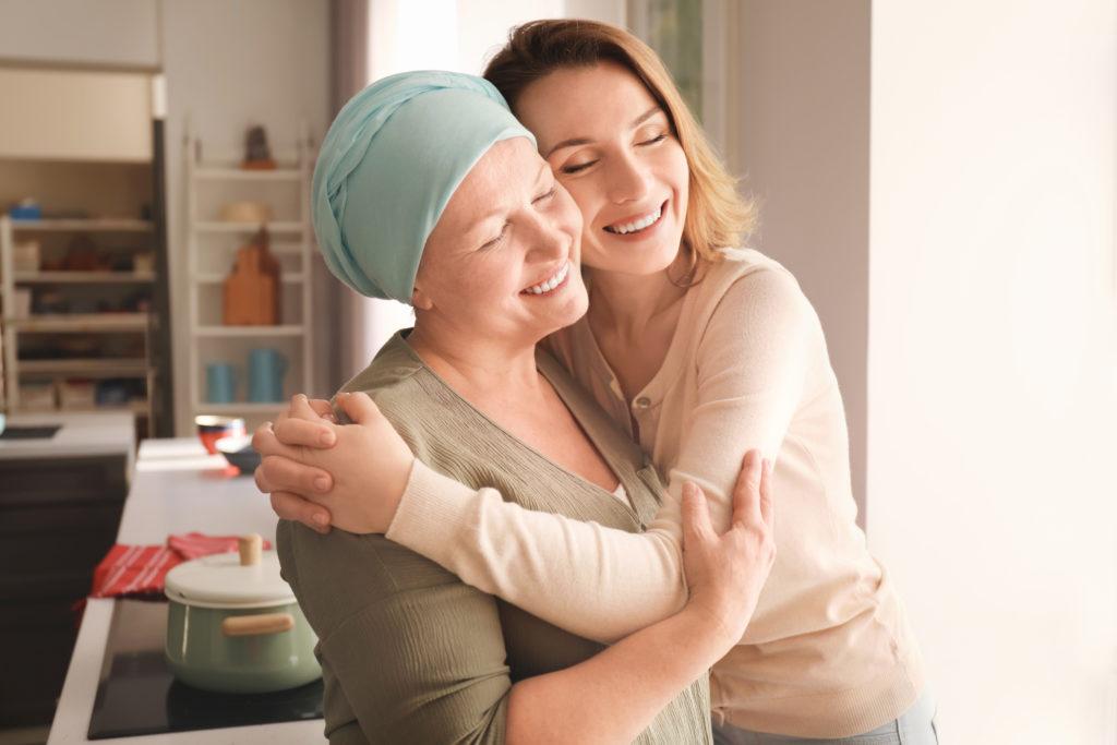 Como funciona o plano de saúde para quem tem câncer