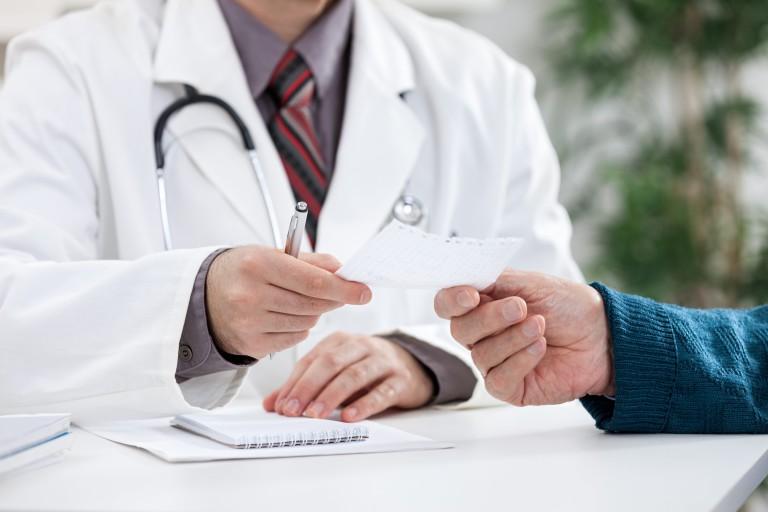 Plano de saúde coletivo: saiba como aderir