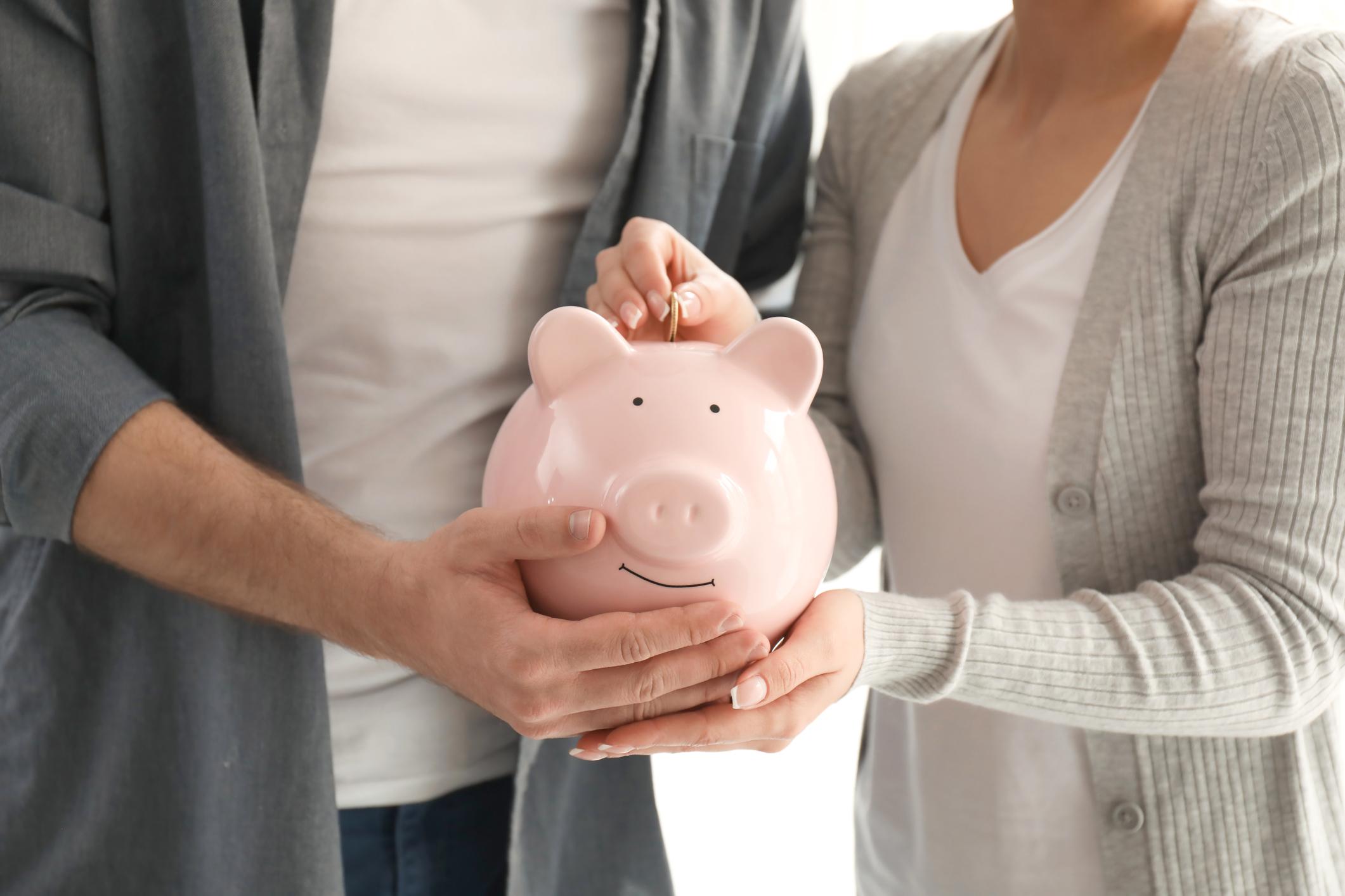 Como se organizar financeiramente para ter um plano de saúde