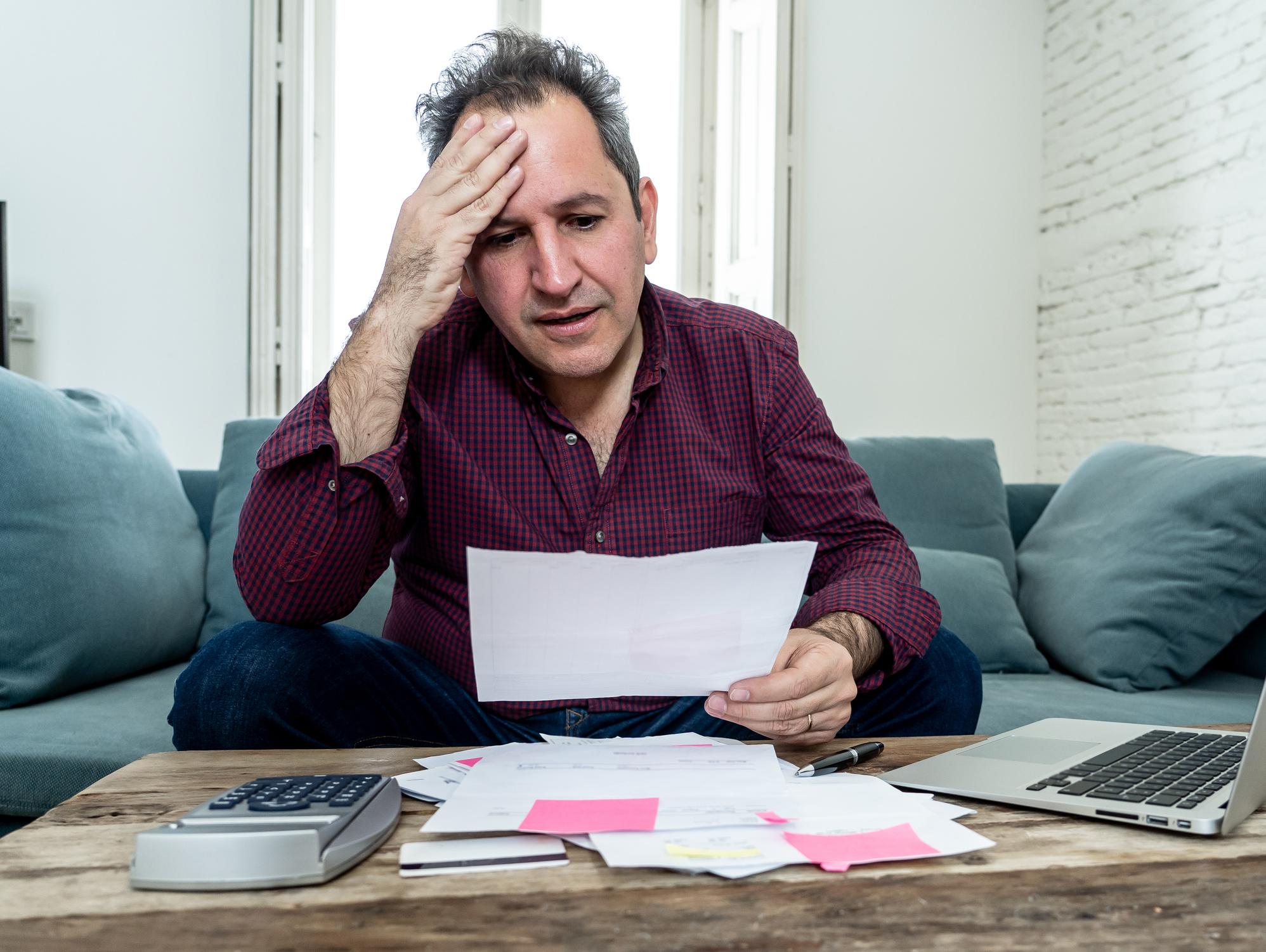 Inadimplência: cancelamento do plano de saúde não significa fim da dívida