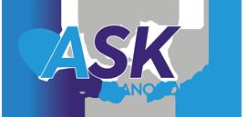 ASK - Planos de Saúde em Porto Alegre